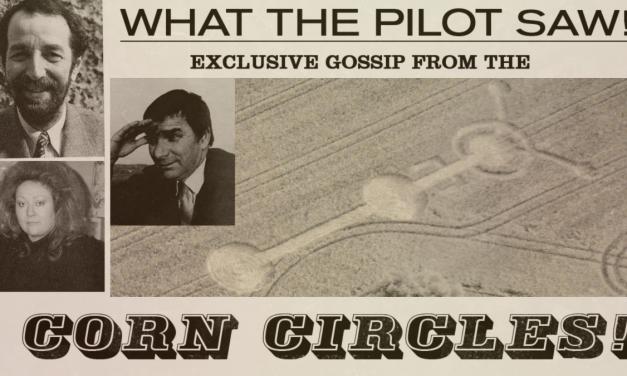Croppie Gossip: 5 January 2021