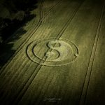 2020 Circles: Undisclosed Location, Wiltshire