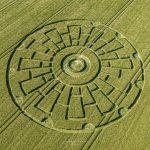 2020 Circles: Undisclosed Location, Dorset