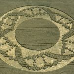 Books: Crooked Soley – A Crop Circle Revelation