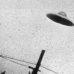 The UFO Connection