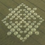 Thirteen Unsung Crop Circles